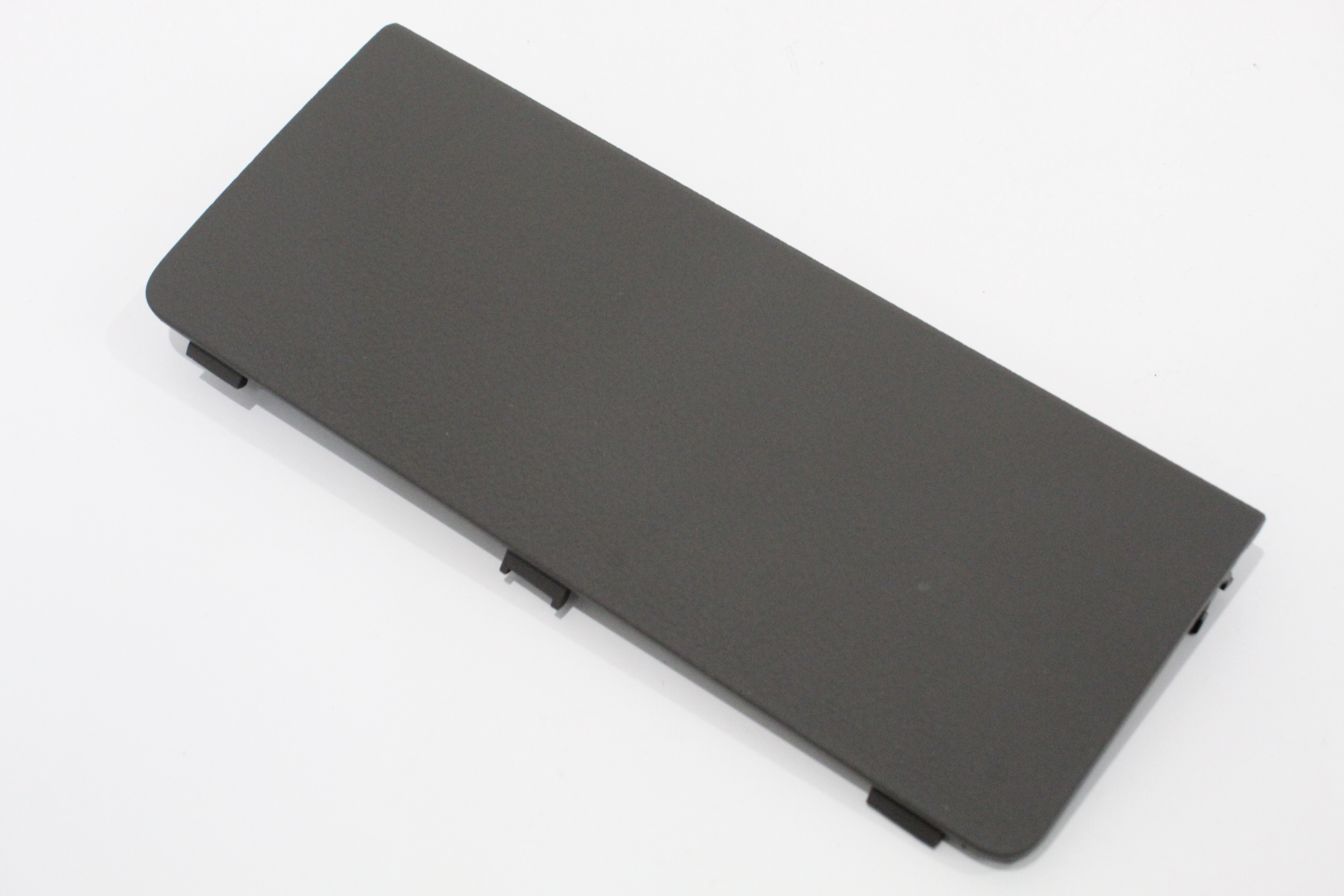 Audi A2 Fuse Box Cover : Audi a z lhd dark grey fuse box cover lid access panel